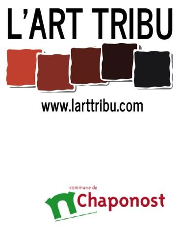 LARTRIBU