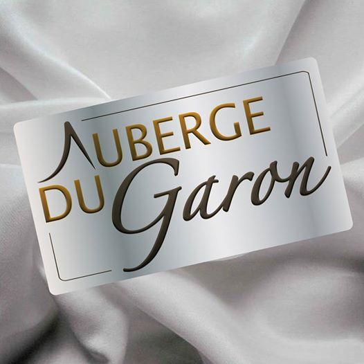 Auberge du Garon