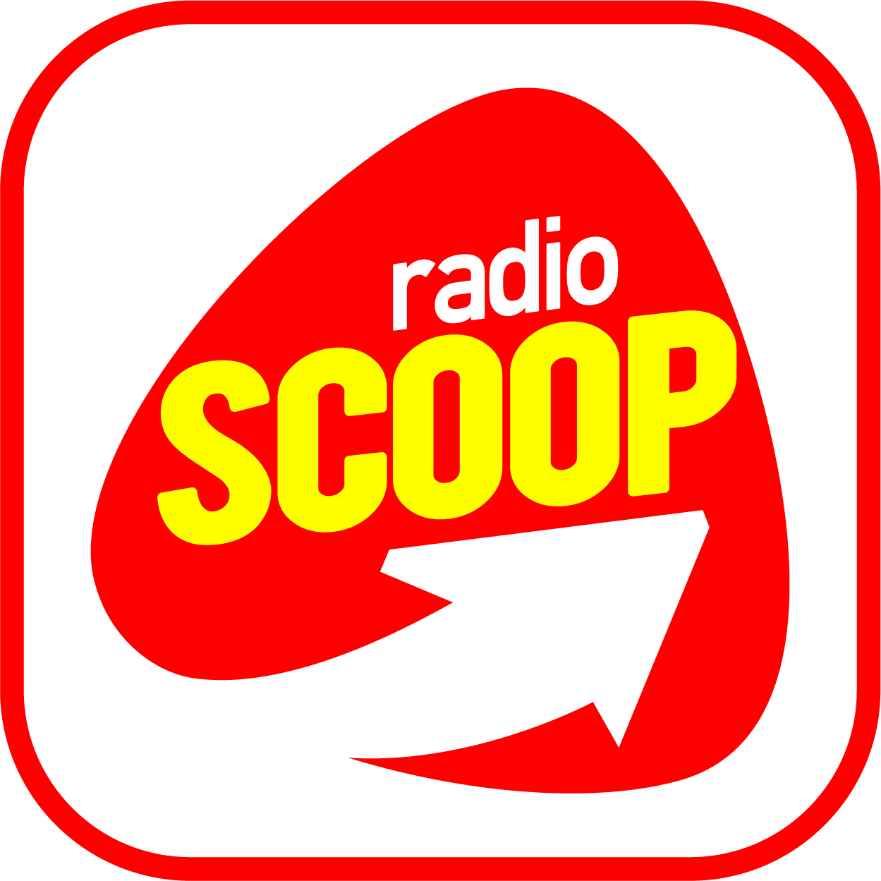 radio_scoop